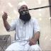 Saeed Anwar Bayan In Sydney 2014