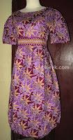 http://www.ok-rek.com/2014/03/dress-pesisir-panjang-120cm.html