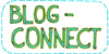 follow me on blogconnect