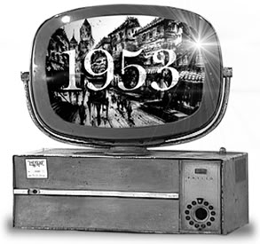history of philippine broadcasting 72 evolution of radio broadcasting previous next learning objectives a history of american broadcasting, 3rd ed (new york: routledge, 2002), 124.
