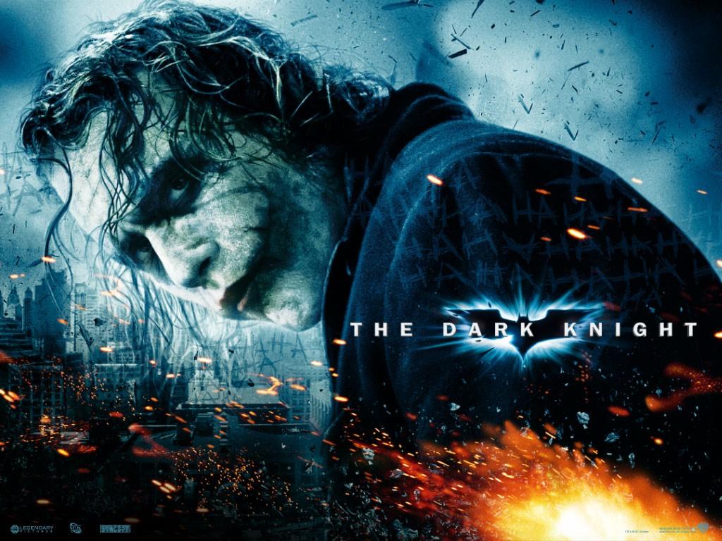 http://1.bp.blogspot.com/-D4RxIVLRjgk/TbzMvXSqVWI/AAAAAAAAAMQ/C4219IyLwL8/s1600/batman-tdk-02.jpg