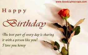 Birthday Quotes gallery & pictures