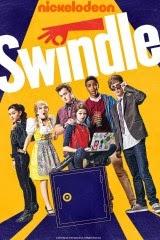 Swindle (2013) Online