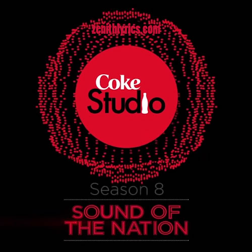Coke Studio (Pakistan) Season 8 Songs