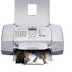 HP Officejet 4315 All-In-One Printer Series