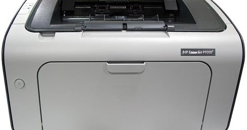 Hp laserjet p1005 скачать драйвер бесплатно для windows 7 64 bit