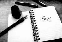 Entrevista à Rádio Nacional pelo Dia da Poesia