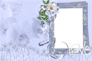 photo frames Free Download