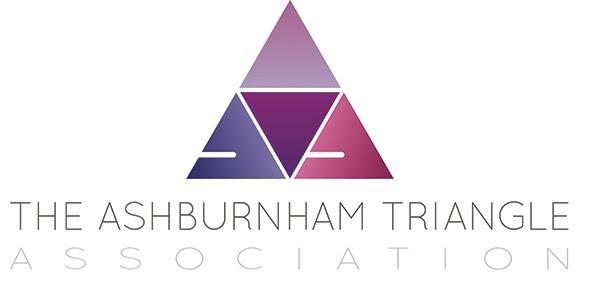 Ashburnham Triangle Association