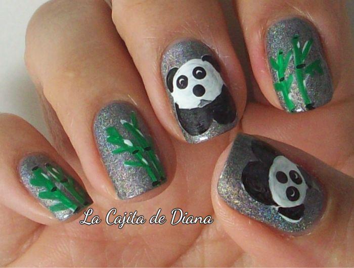 holografico-panda