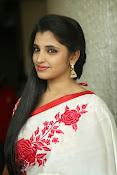 Shyamala latest glamorous photos-thumbnail-17