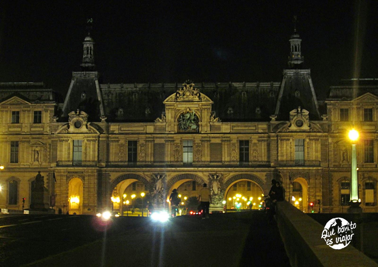 Ruta-Codigo-Da-Vinci-París