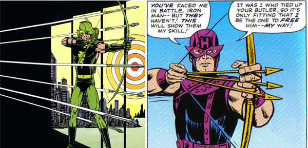 OJO_HALCON_GREEN_ARROW