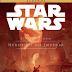 Star Wars - Herdeiro do Império (Timothy Zahn)