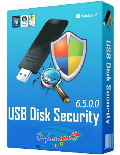 how to avoid full disk on the windows 10