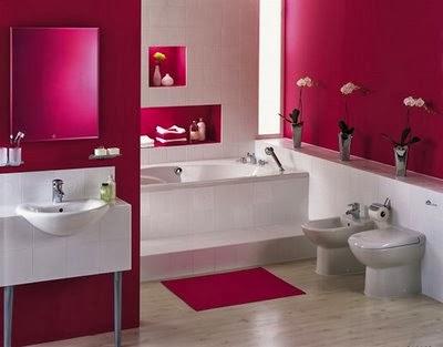 Modern Bathroom Models , Models, Modern Kitchen , Modern Bathroom Cabinet  Models , Modern Kitchen Modern Bathroom, Modern Bathroom Models , Models Of  The ...