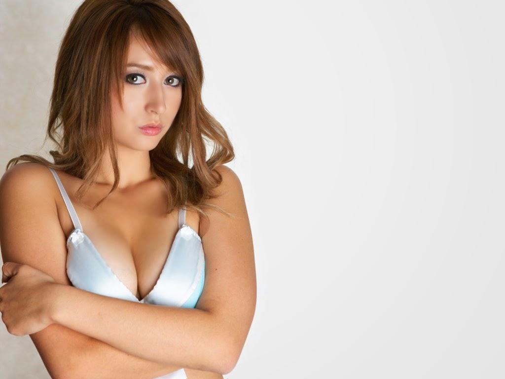 leah dizon nude photo collectioh