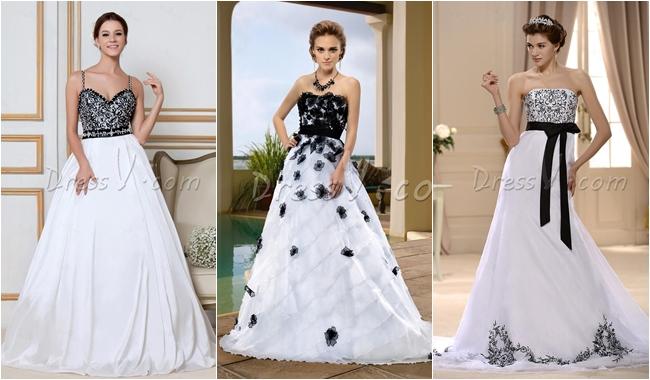 DressV color wedding dresses 2014. DressV color wedding dresses. Best color wedding dresses. Beautiful color wedding dresses. Cheap color wedding dresses.