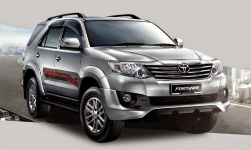 Toyota hilux vigo ch 2013 further toyota hilux double cab 4x4 moreover