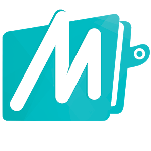 Mobikwik Promo Code 10KA30 - Rs 20 Cashback on Rs 10
