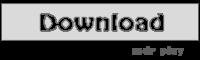 """Baixar Ludmilla - 24 Horas Por Dia. MDR Play - Música da Minha Vida mdr. Baixar as músicas da Ludmilla. Sem anúncio e sem propaganda, rápido, fácil e de graça. Apenas clique em """"Download"""" abaixo dos nomes das músicas e baixe as músicas que quer. Caso dê algum erro ou a música que quer não esteja aqui, entre em contato com o blog mdr e diga qual música você quer."""