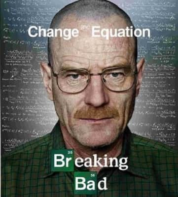Breaking Bad Temporada 2 Capitulo 2 Latino