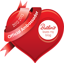 I&#39;m A Butlins Ambassador
