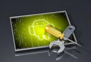 Cara Mudah Menambah Kapasitas RAM Android