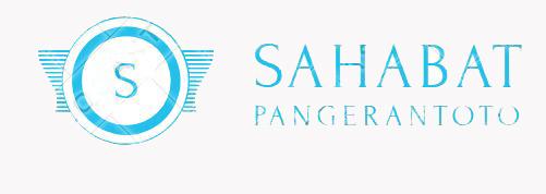 SAHABAT PANGERANTOTO