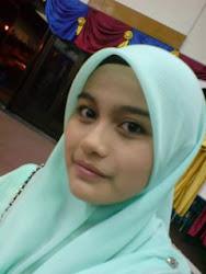 Nur Farhana Abdullah Zawawi