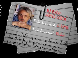AlfredoGC