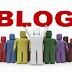 كيف تختار محتوى جيد لمدونتك وكيف تحقق الربح منها بالتفصيل