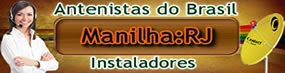 http://antenistasdobrasil.blogspot.com.br/2015/04/antenistas-do-brasil-apresenta-seus_23.html