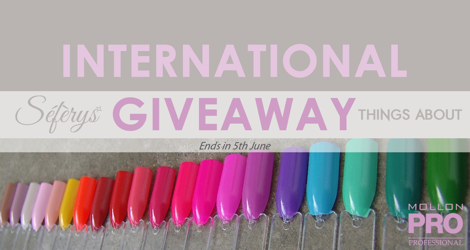 http://www.seferys.com/2014/05/international-giveaway-with-things.html