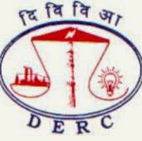 Delhi Electricity Regulatory Commission Recruitment 2014