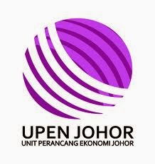 Jawatan Kosong Unit Perancang Ekonomi Negeri Johor (UPEN Johor