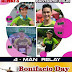 Meet the TRD Fantastic Four: The 4-Man Relay Team Who Will Conquer the 120KM Bonifacio Day Ultramarathon!
