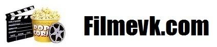 FILME ONLINE, FILMUL DE 10, FILME HD