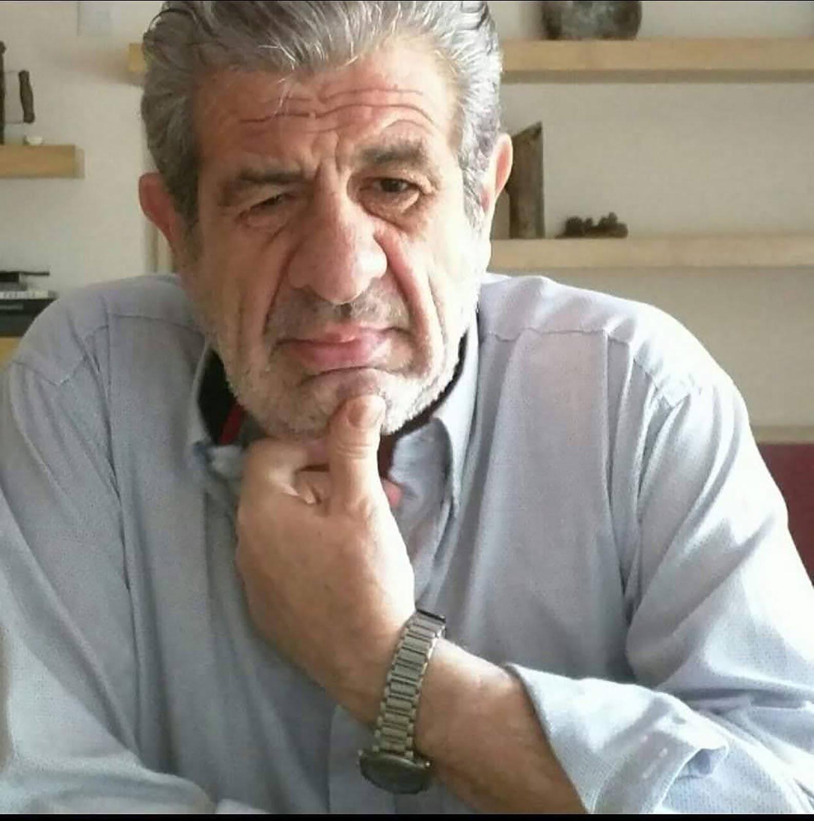 José Palladino