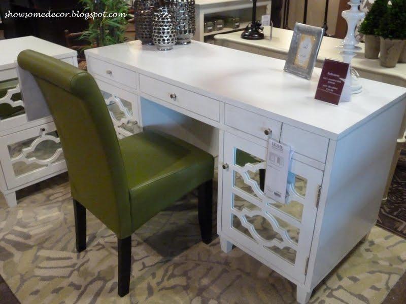 Home Decorators Collection Alpharetta