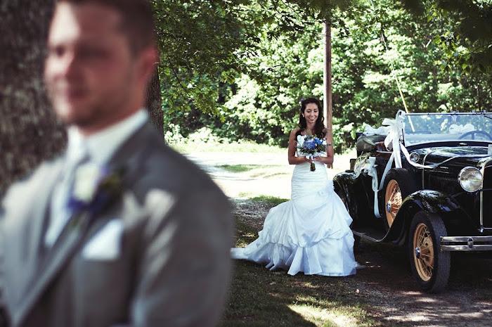 north georgia atlanta wedding photography