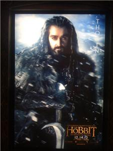Uncle Thorin