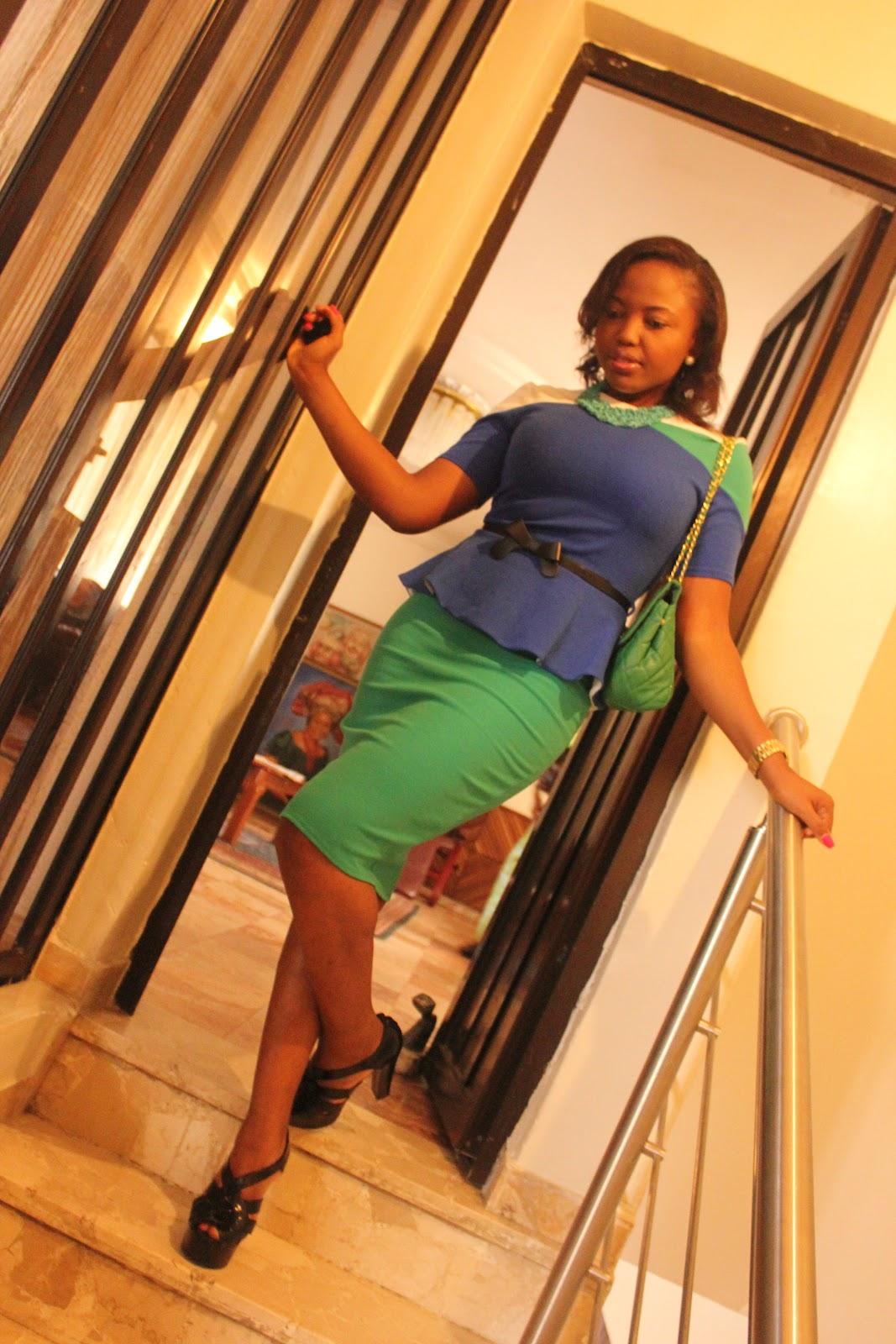 http://1.bp.blogspot.com/-D4vDD0heizw/T80dIGgK6pI/AAAAAAAABCQ/pN-DfDrTPY8/s1600/IMG_0946.JPG