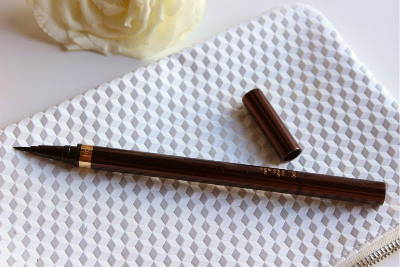 Tom Ford Eye Defining Pen in 01 Deeper