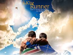 the importance of loyalty and betrayal in the kite runner a novel by khaled hosseini Get an answer for 'what examples of loyalty and betrayal are there in chapters 20 to 25 of the novel the kite runner' and find homework help for other the kite runner questions at enotes.