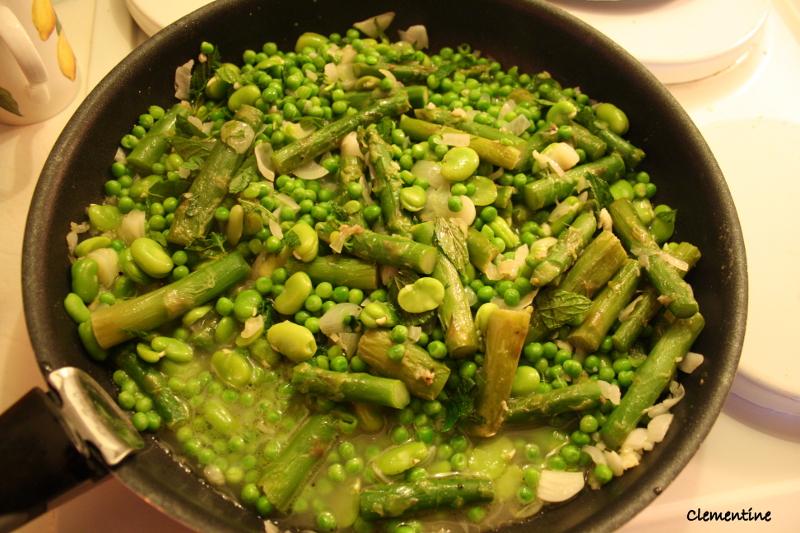 recettes oliver cuisine tv