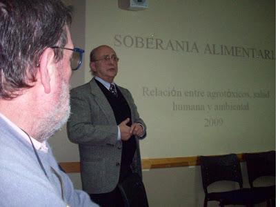 DR. HUGO GOMEZ  DEMAIO, UN HASTA SIEMPRE DR. !!!