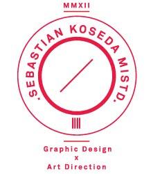 Sebastian Koseda
