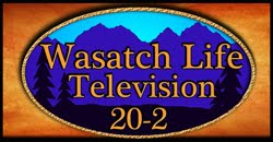 WasatchLife Television