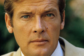 The best Roger Moore story you will not hear about